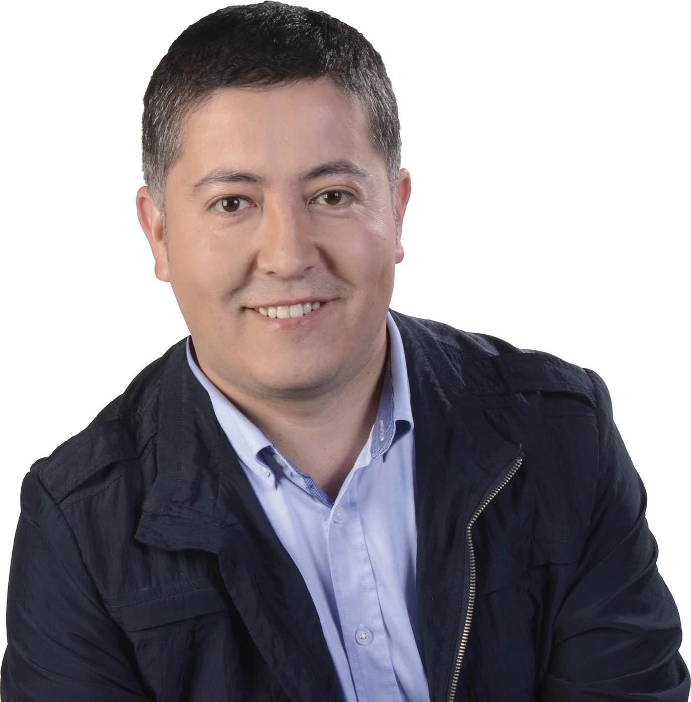 Freddy Seguel