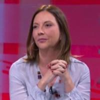 Natalia Piergentili