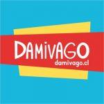 Damivago