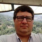 Mauricio Zamora