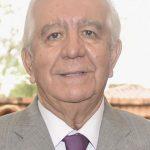 Alejandro Bahamondes