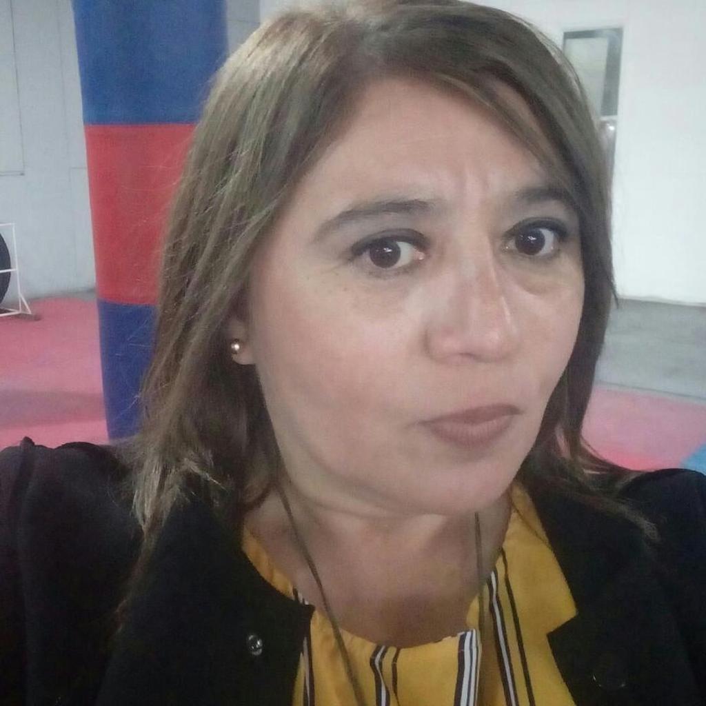 Daisy Castillo