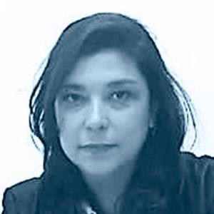 Carolina Ahumada