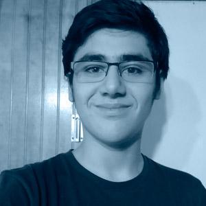 Ignacio Mansilla