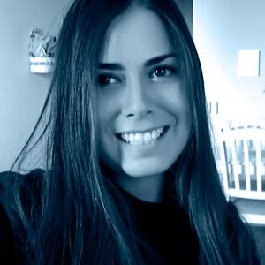 Priscila Ortega