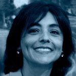 Verónica Pinilla