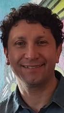 Alejandro Führer