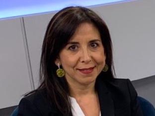 Pamela Figueroa