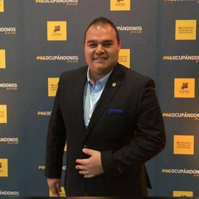Felipe Ulloa