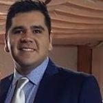 Rodrigo Tobar Gallardo