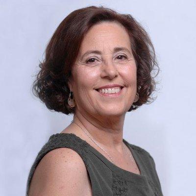 Pia Castelli