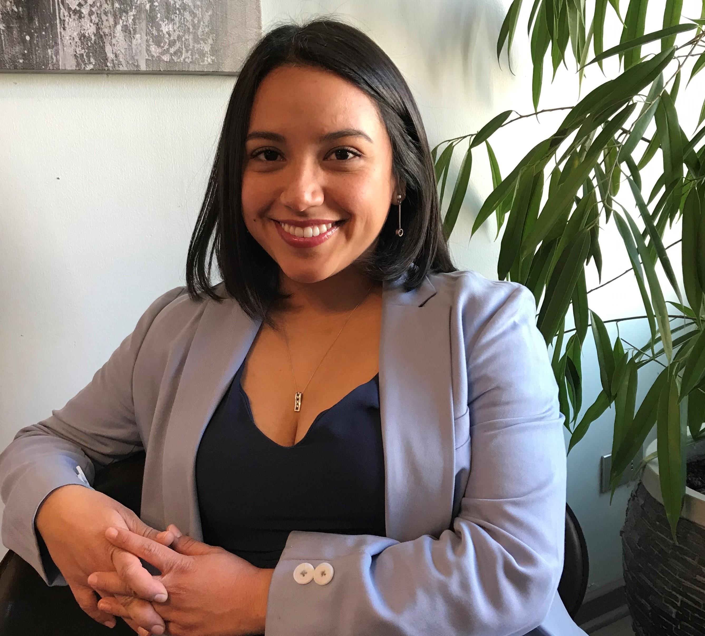 Daniela Rojas